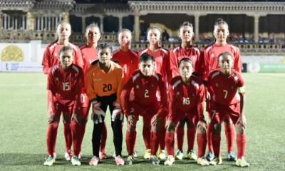 nepal-u-15-girls-1534037383.jpg