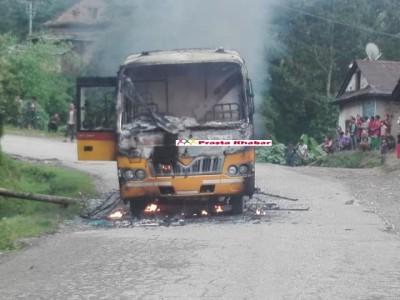 School-Bus-1534212296.jpg
