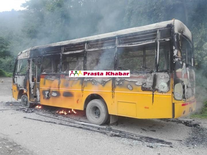 School-Bus1-1534212296.jpg