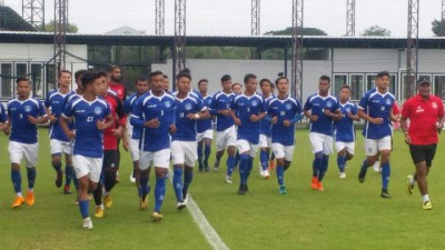 Nepal-Football-Team_ipp2x-1534291740.jpg