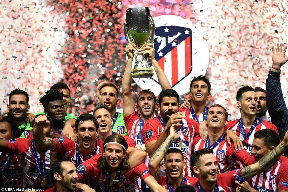 Atletico-1534385833.jpg