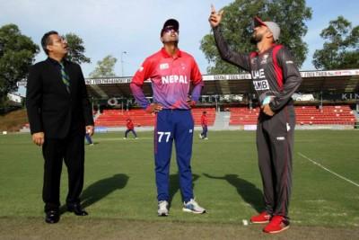 Nepal-Cricket-1d.webp-1535796127.jpg