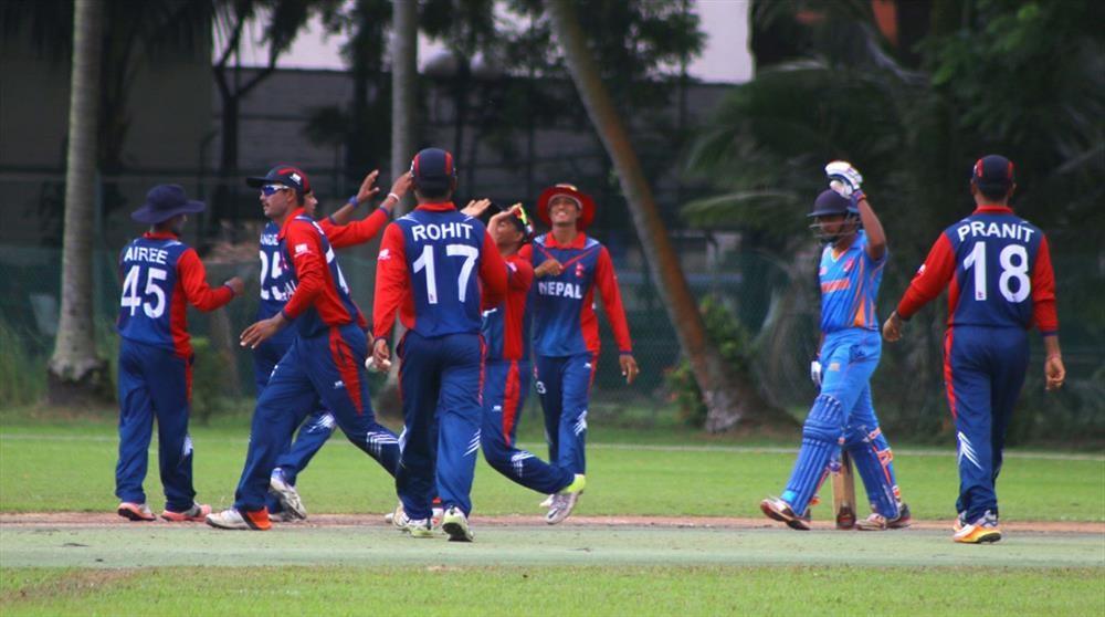 Nepal-1535792373.jpg