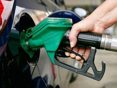 Petrol2-1-1536192722.jpg