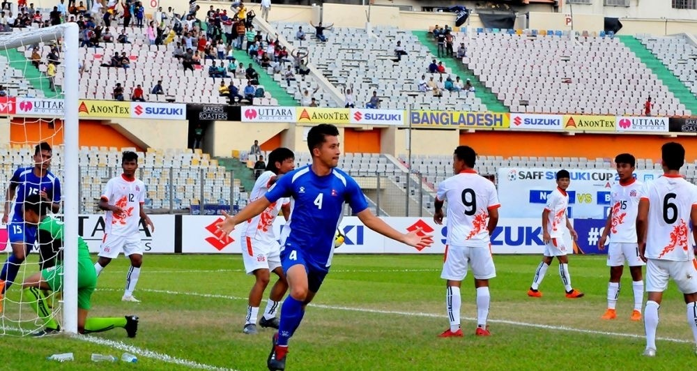 Nepali-football-1536239018.jpg