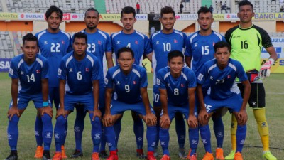 nepali-football-team_xV73-1536420410.jpg