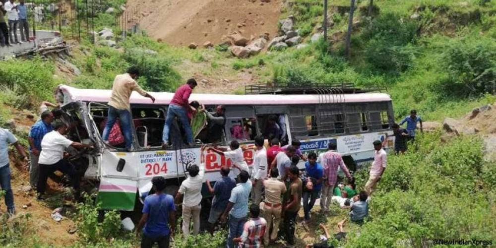 Bus-durghatna-1536670440.jpg