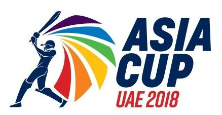Asia-Cup-1536983786.jpg
