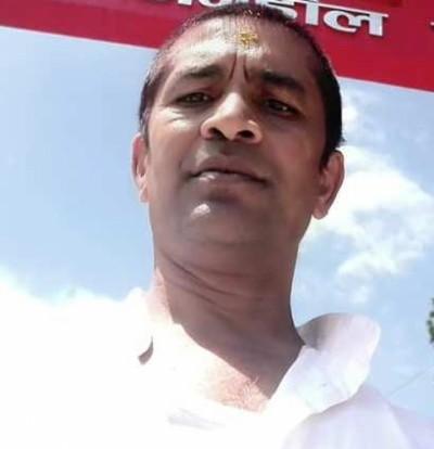 Narayan-Lamsal-1537540645.jpg