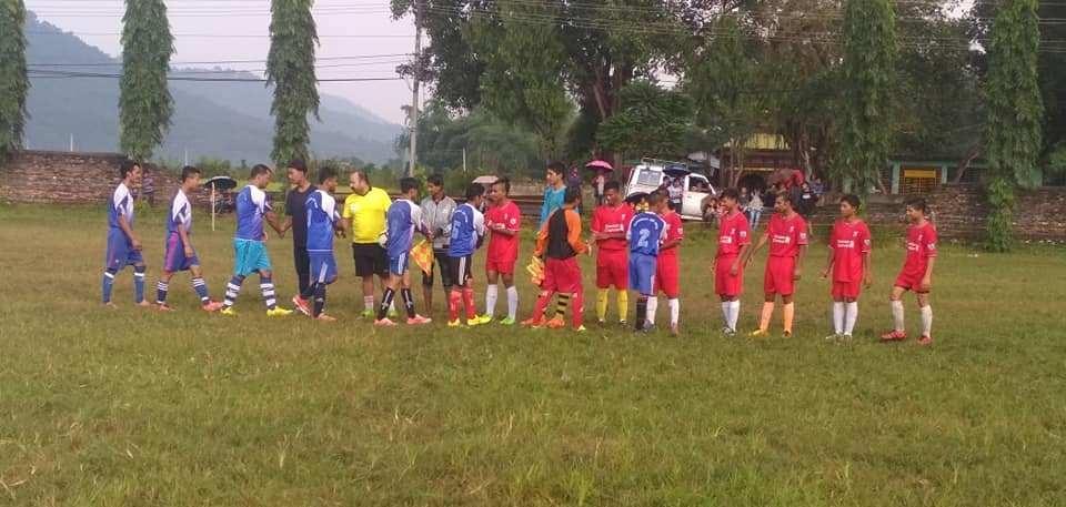 Football-1538917901.jpg