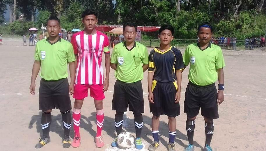 Lamitar-Footballla-1539174805.jpg