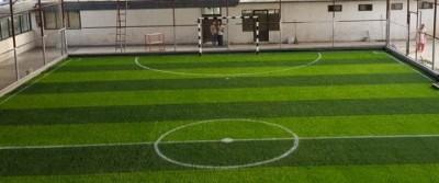 Futsal-Ground-1539271956.jpg