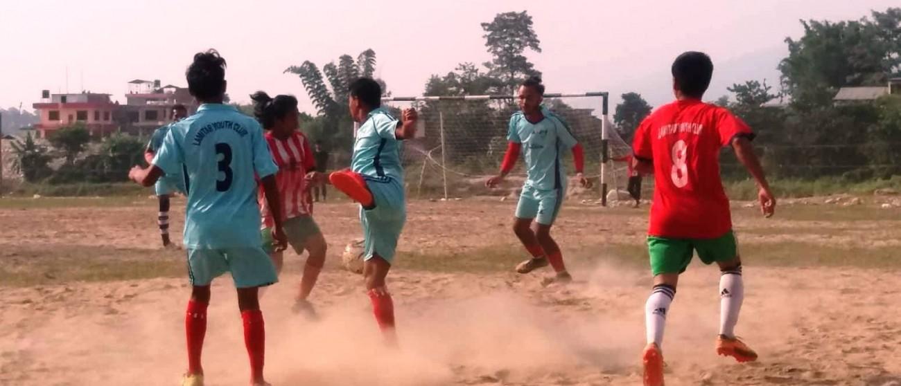 FootballLamitar-1539263261.jpg