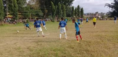 Football1-1539361085.jpg