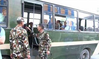 Nepal-Army-Bus-1539530873.jpg
