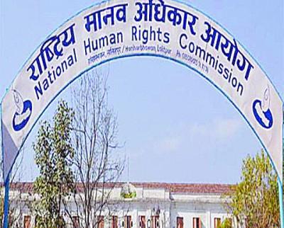 Jagarannews-Manav-Adhikar-1539619128.jpg
