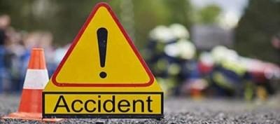 Accident-1539660997.jpg