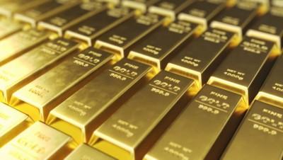 Gold-1539650026.jpg