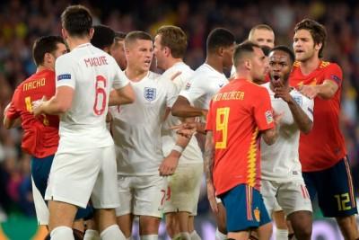 Spain-vs-ENgland-1024x682-1539654193.jpg