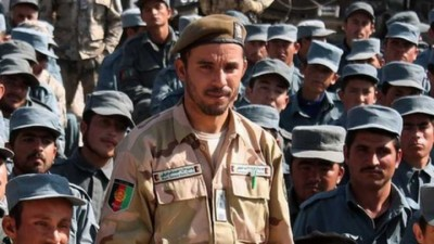 Afganistan-1539927035.jpg
