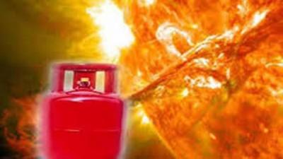Gas-cylinder-explosion-1539961285.jpg