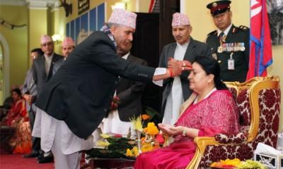 President-Pujari-1539938481.jpg