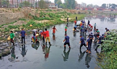 Bagmati-clean-up-Bagmati_-1540049273.jpg