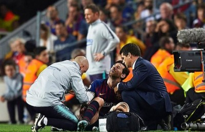 Injured-Messi-1540093738.jpg