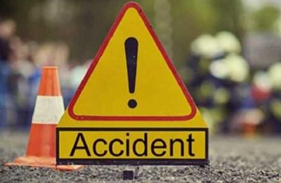 road-accident-15279680913-1540093071.jpg