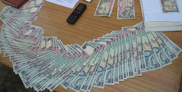 nepali-money-e14969133738-1540104385.jpg