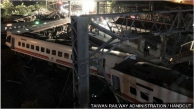 Taiwan-Train-Accident-1540176541.jpg