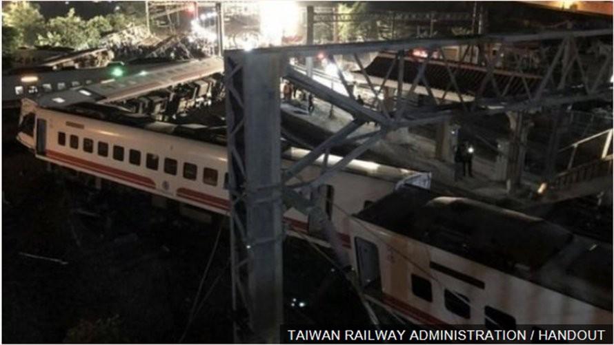 Taiwan-Train-Accident-1540176541.jpg