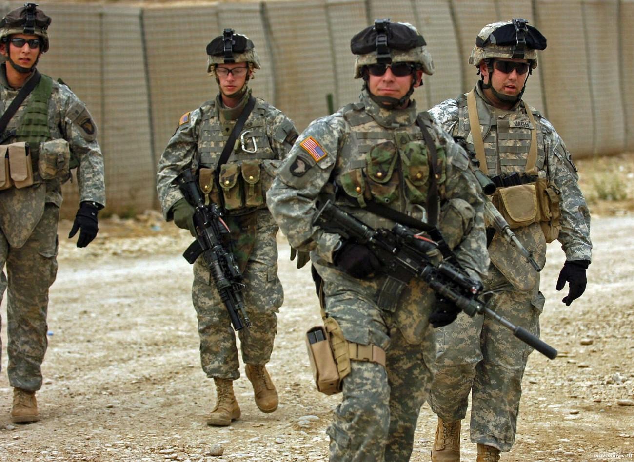 American-Security-1540867814.jpg