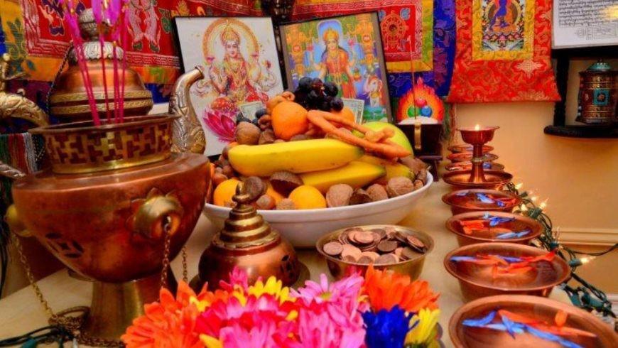 Laxmi-pooja-tihar-870x490-1541549715.jpg