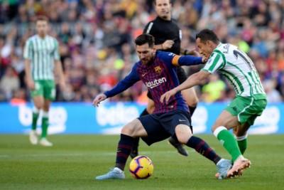 Betis-Messi-Barcelona-102-1541985451.jpg