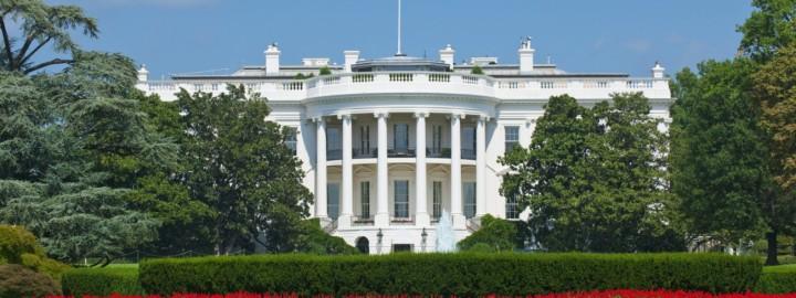 White-House-1542167321.jpg