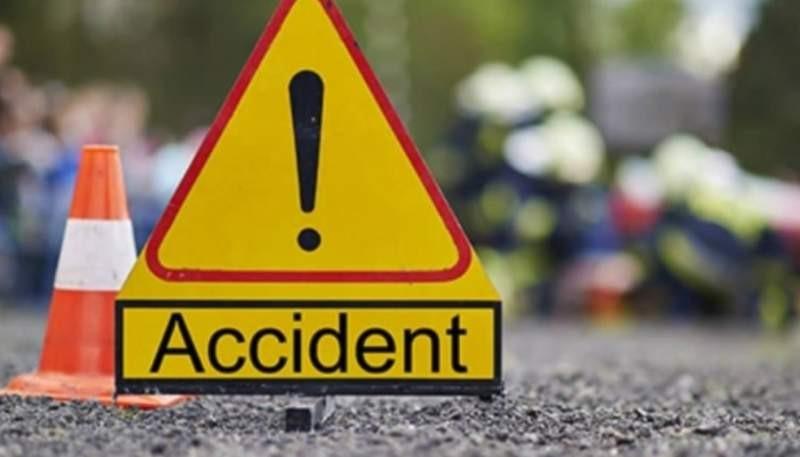 Accident-1542166692.jpg