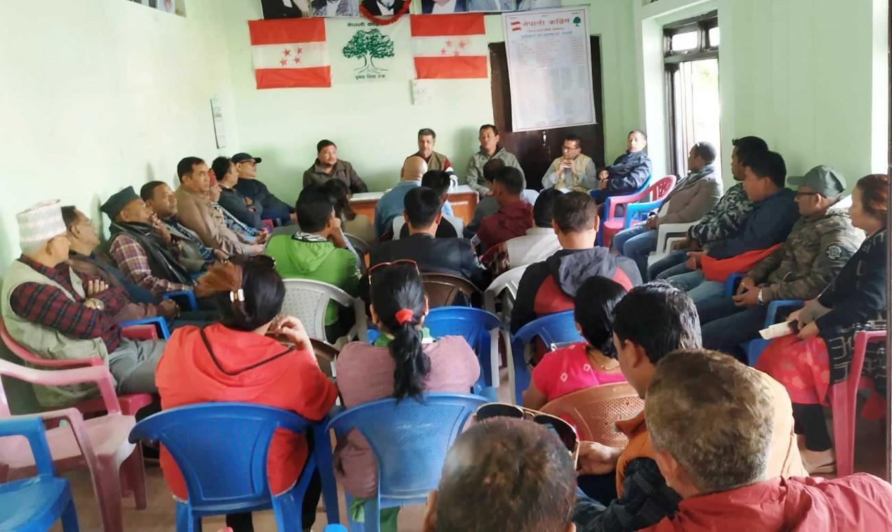 Nepali-Congress-1542545537.jpg