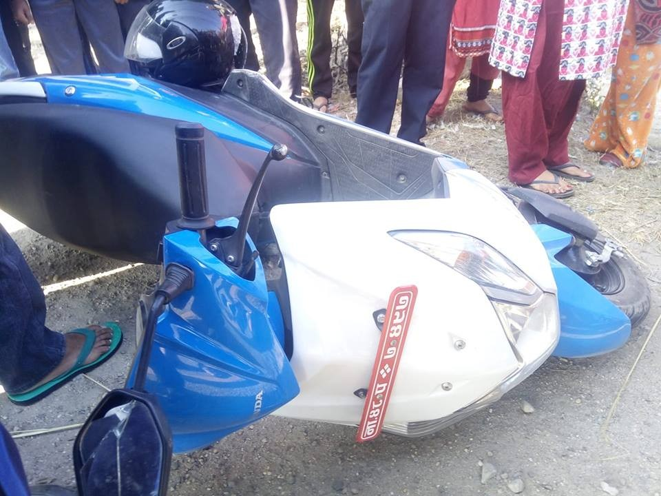 Scooty-Accident-1543293624.jpg