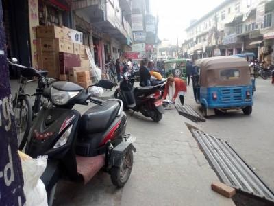 No-Parking1-1544101302.jpg