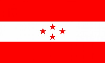 nepali-congress-flag-1544626760.jpg