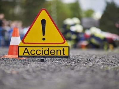 accident-1544666517.jpg