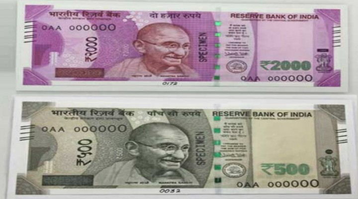 Indian-new-currency-1544709740.jpg