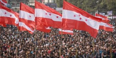 Nepali-Congress-1544776587.jpg