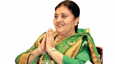 Bidhya-Devi-1545574893.jpg