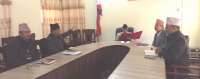 Cabinet-Meeting-1546518392.jpg