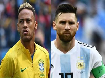 neymar-1546670550.jpg