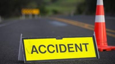 Accident1-1546784542.jpg