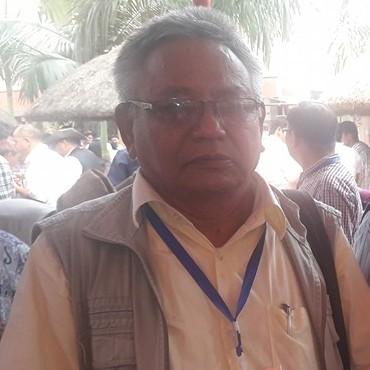 Kaushal-Sir-1546872582.jpg