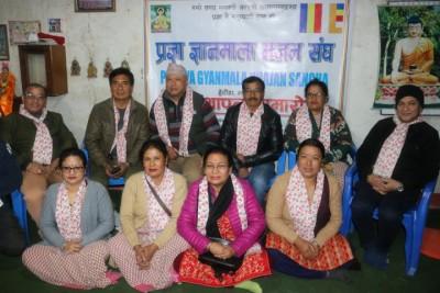 Pragya-GyanMala-Bhajan-Sa-1546956460.JPG